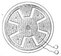Tesla - Alternate Current Electrostatic Induction Apparatus - Figure 2.png