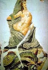 Tethys (Řecká mytologie).jpg