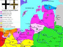 Teutonic state (rus).png