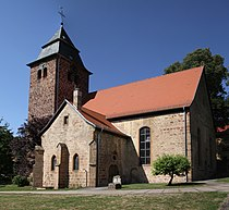 Thaleischweiler-protestantische Kirche-06-gje.jpg