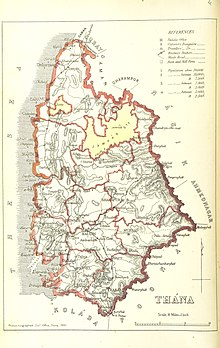 Thane district - Wikipedia