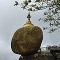 Thaton District, Myanmar (Burma) - panoramio (13).jpg