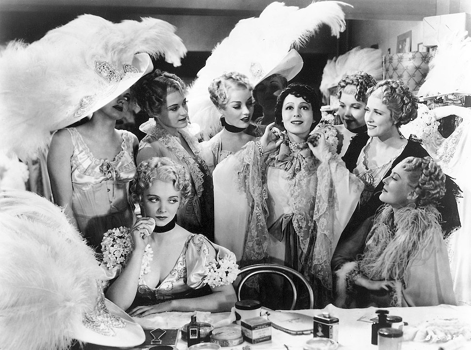 The-Great-Ziegfeld-1
