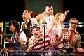 The 25th Annual Putnam County Spelling Bee (6232132509).jpg
