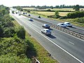 The A329(M), Wokingham - geograph.org.uk - 876498.jpg