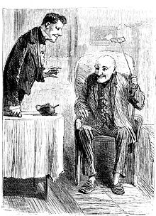 Great Expectations - Wikipedia