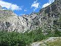 The Alps1.jpg