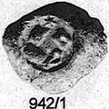 The Archaeological Monuments and Spaciments of Armenia Volume 20 Armenia Yerevan 2008 p 370.jpg