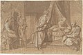The Birth of Saint John the Baptist MET DP801269.jpg