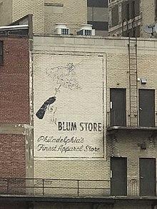 8d5722714c696 The Blum Store Building Ad.jpg