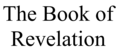 The Book of Revelation by Ana Kokkinos (title).png
