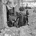 The British Army in Italy 1945 NA21882.jpg