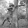 The British Army in Malaya 1941 FE20.jpg