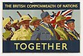 The British Commonwealth of Nations Together - NARA - 44267185.jpg