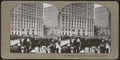 The Broadway squad, New York's mounted police, from Robert N. Dennis collection of stereoscopic views 2.png