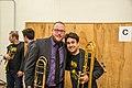 The Canadian Brass Master Class (32311690060).jpg