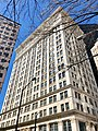 The Candler Building, Atlanta, GA (47474417151).jpg