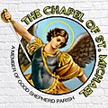 The Chapel of St. Michael official Logo.jpg