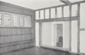 The Cloisters, Regent's Park by Baillie Scott. A bedroom 02.png