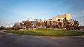 The Conexus Arts Centre, Regina, SK.jpg