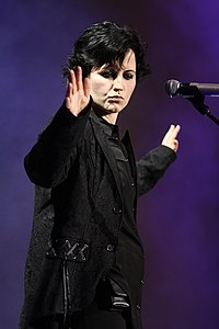 The Cranberries (7003086657).jpg