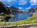 The Crater Lake of Mt. Pinatubo.jpg