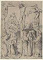 The Crucifixion MET DP835741.jpg