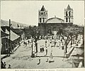 The Cuba review (1907-1931.) (20616846229).jpg