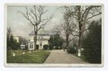 The Custis-Lee Mansion, Arlington, Va (NYPL b12647398-73814).tiff