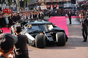 The Dark Knight Tumbler at European Premiere.jpg