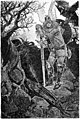 The Death of Fafnir by Howard Pyle.jpg