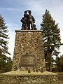 The Donner Party Memorial - panoramio.jpg