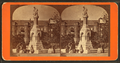 The Ether Monument, from Robert N. Dennis collection of stereoscopic views.png