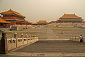 The Forbidden City - Beijing 13 (4935317774).jpg