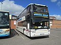 The French Arrive At Exeter (14041603823).jpg