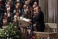 The Funeral of President George H.W. Bush (31265098797).jpg