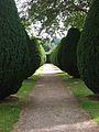 The Garden, Montacute House (338480143).jpg