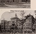 The Great north side, or, Borough of the Bronx, New York (1897) (14578594987).jpg