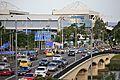 The HiSense Arena (6760312239).jpg