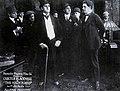 The High Hand (1915) - 8.jpg