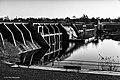 The Historic Dam (40629792522).jpg