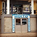 The Hoito restaurant in Thunder Bay, Ontario..jpg