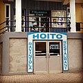 The Hoito restaurant in Thunder Bay, Ontario..jpg