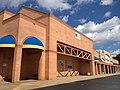 The Home Depot WO Ezell Blvd Spartanburg, SC 2 (8118264662).jpg