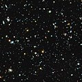 The Hubble Ultra Deep Field seen with MUSE.jpg