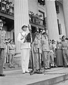 The Japanese Southern Armies Surrender at Singapore, 1945 SE4708.jpg