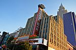 The Las Vegas Strip (7155200509).jpg