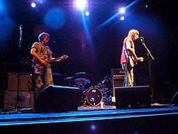 The Lemonheads 01.jpg