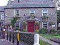 The Ley Inn, Back Lane, Clayton-le-woods - geograph.org.uk - 260613.jpg