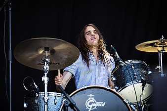 The Maine - Rock am Ring 2018-3995.jpg